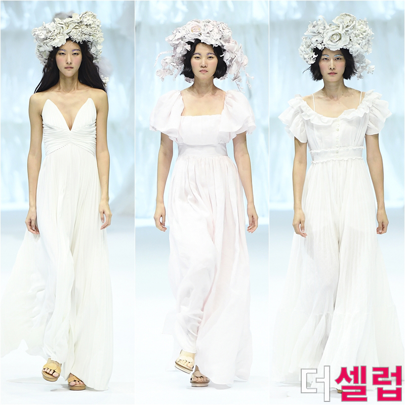 미스지컬렉션(MISS GEE COLLECTION)